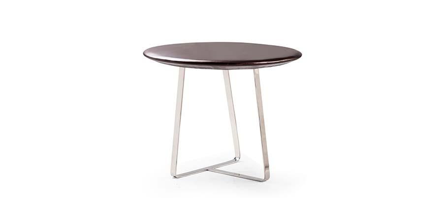 Ipod 2 Side Table