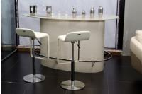 Addict Bar Cabinet Home Furniture