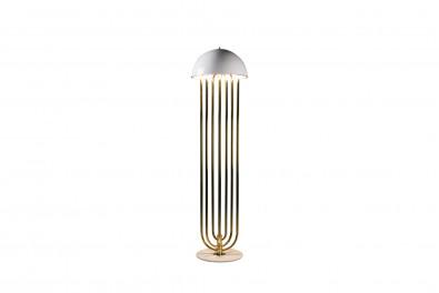 Romeo Floor Lamp