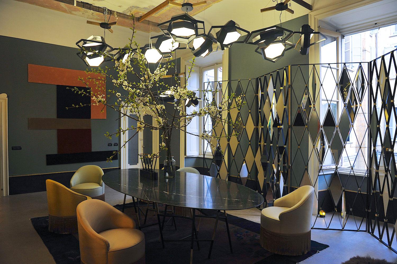 Mirror Accessories Home Design - IDUS Furniture