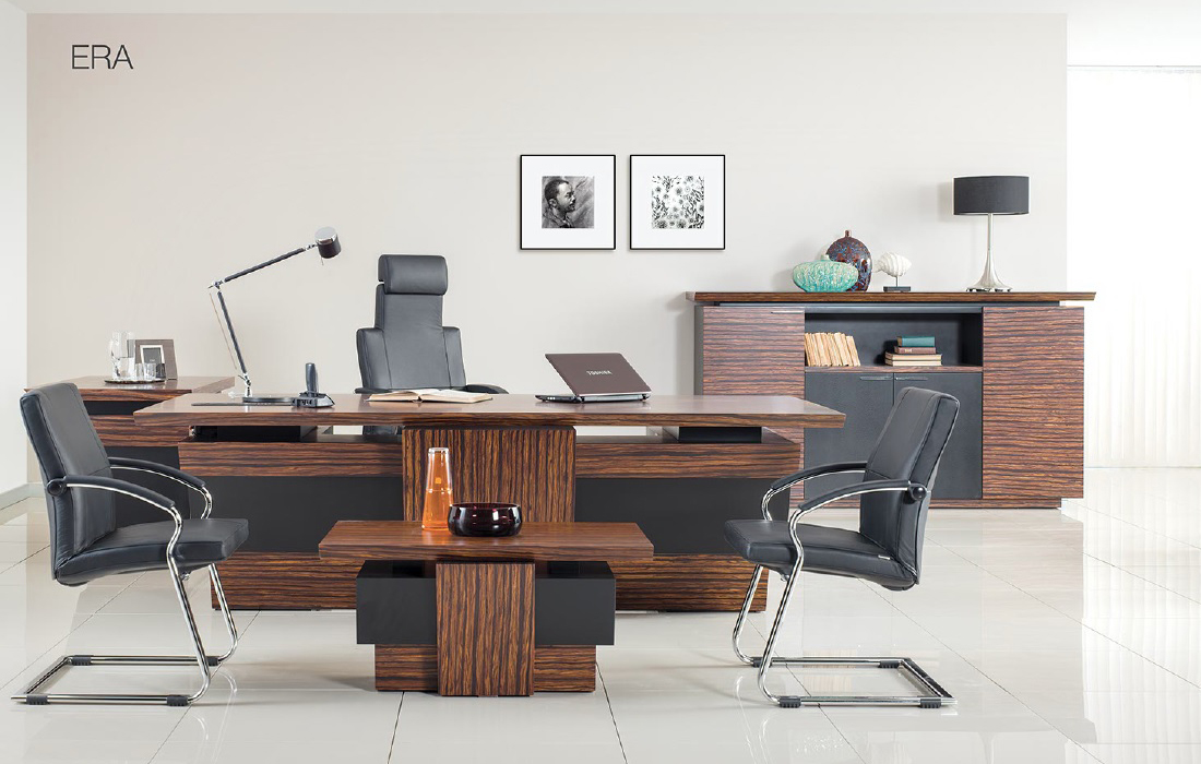 How To Choose An Office Chair That Suits You