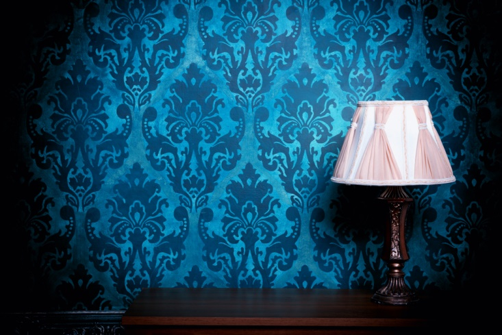 Wall Paint Texture