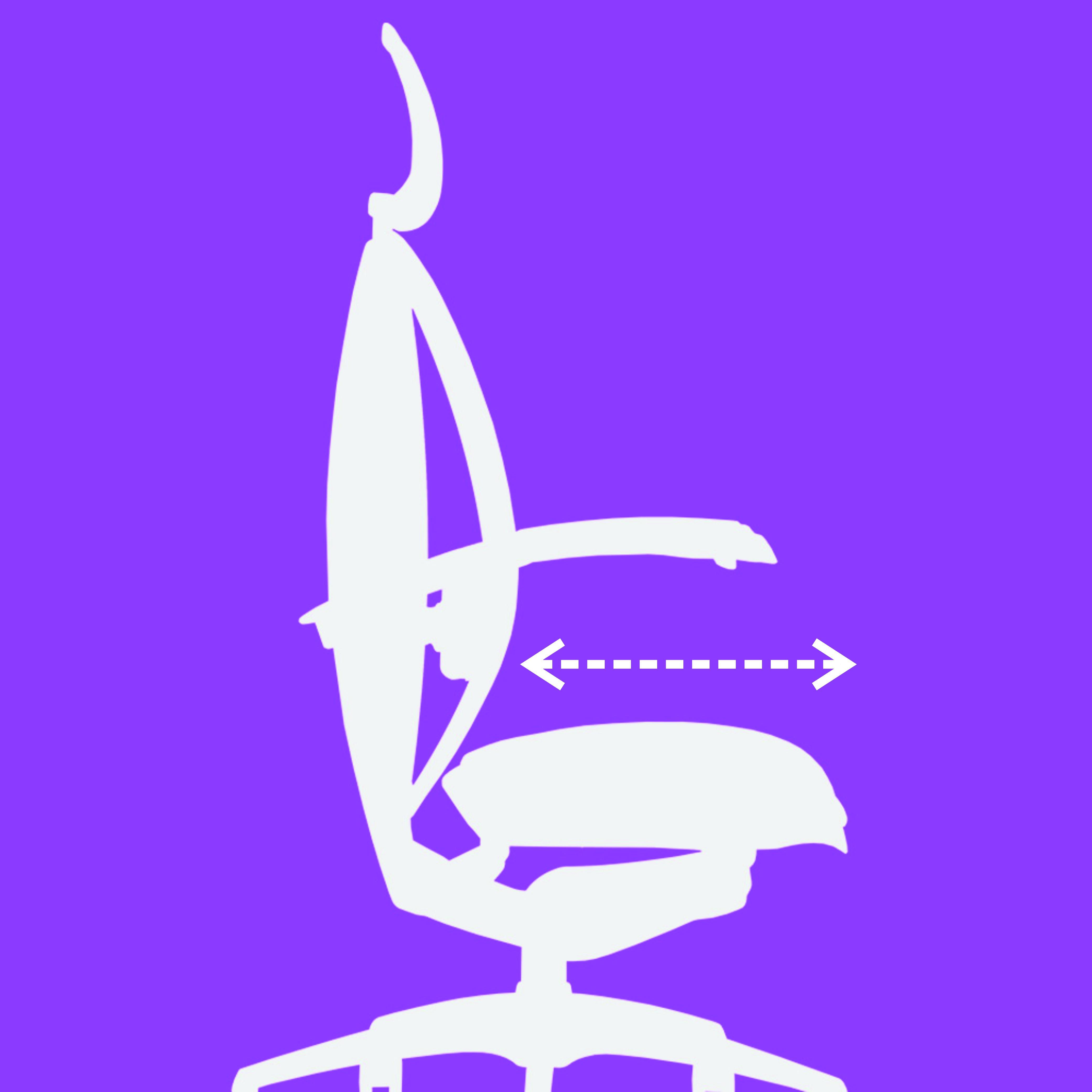 Lumbar Support Mechanism