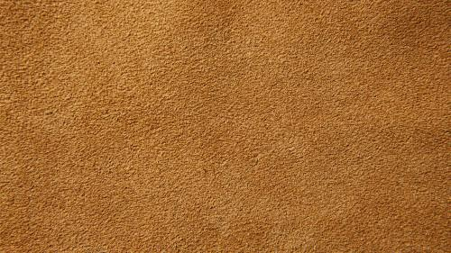 Type of Suede Leather
