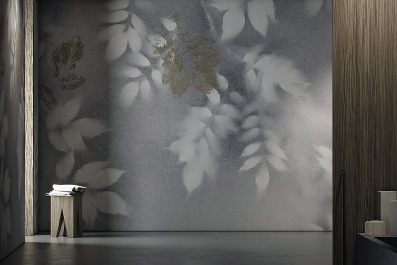Make Your Walls Look Gorgeous With Amazing Glamora Wallpapers