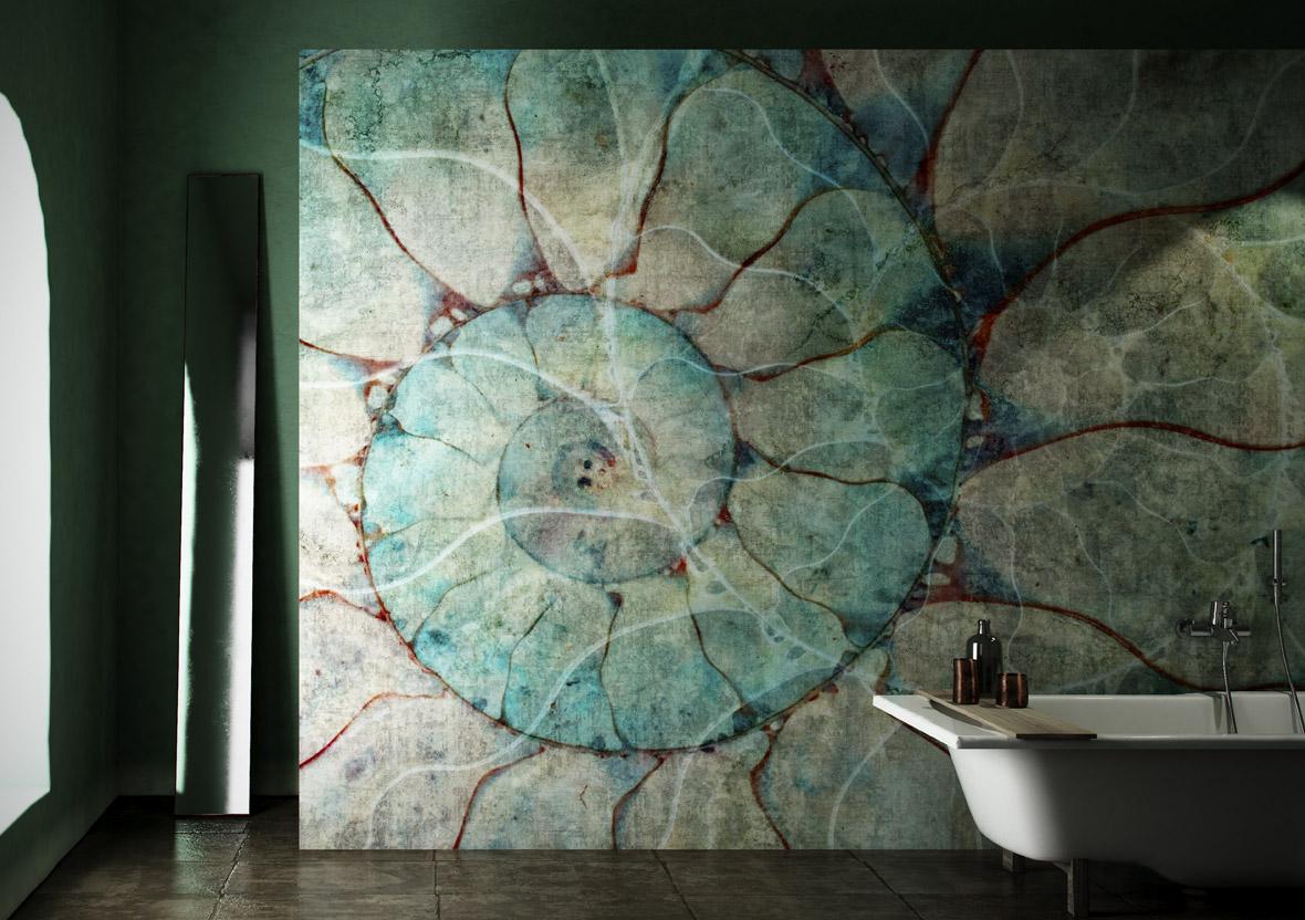 Decorative Designer Wall