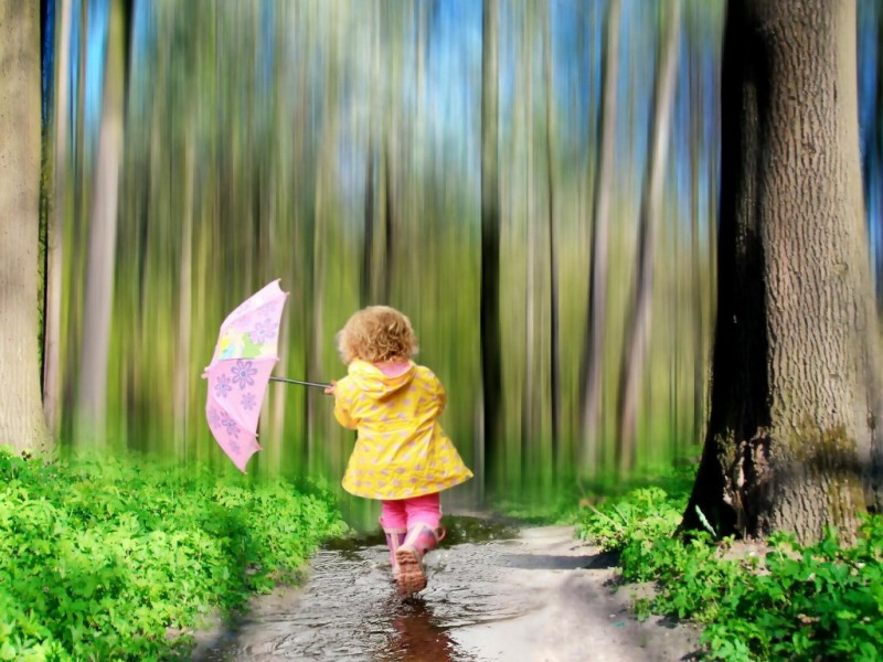 Capture the love for monsoon before its too late idus blog capture the love for monsoon before its too late thecheapjerseys Gallery