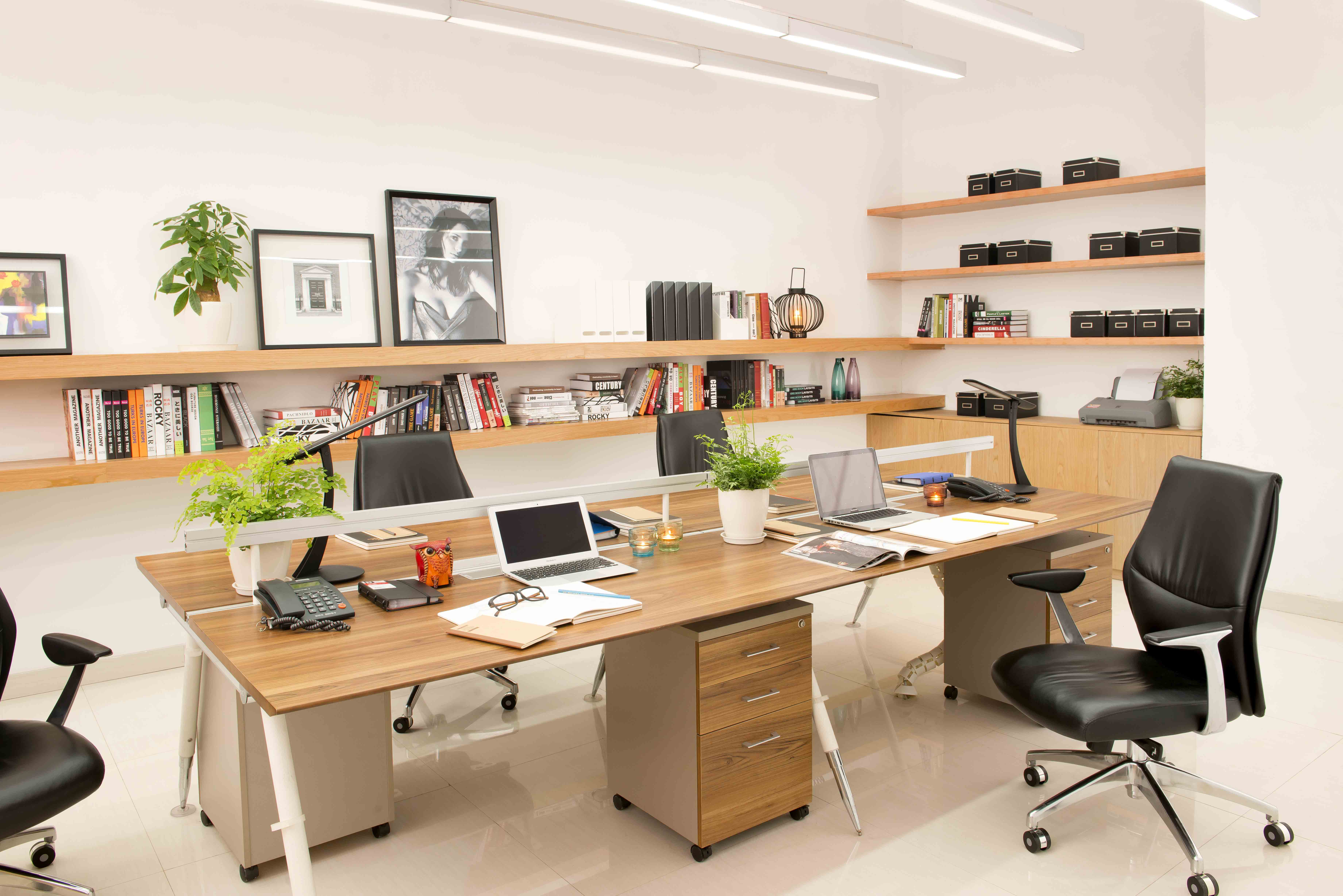 Online Office Furniture Store | Office Tables | Leather Office Chair