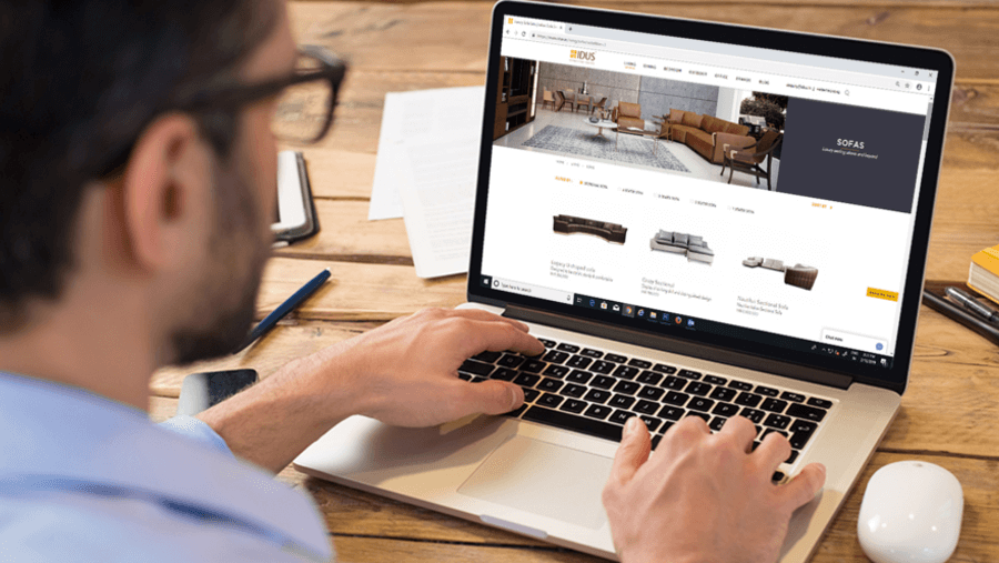 7 Top Reasons Why Online Shopping is Trending