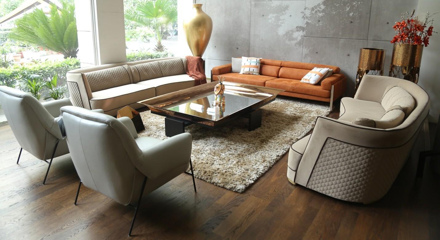 IDUS Interior Designing Furniture