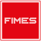 Fimes is an Italian Furniture brand in India by IDUS