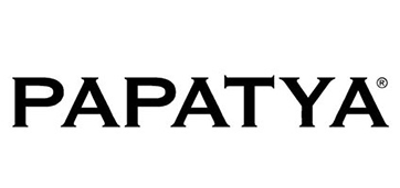 Papatya is an Indoor and Outdoor Furniture Store in India by IDUS