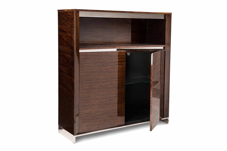 Amazing Apollo 237I Inzonedesignstudio Interior Chair Design Inzonedesignstudiocom