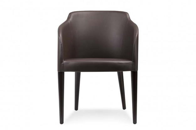 Amazing Noomi Arm Chair Pdpeps Interior Chair Design Pdpepsorg