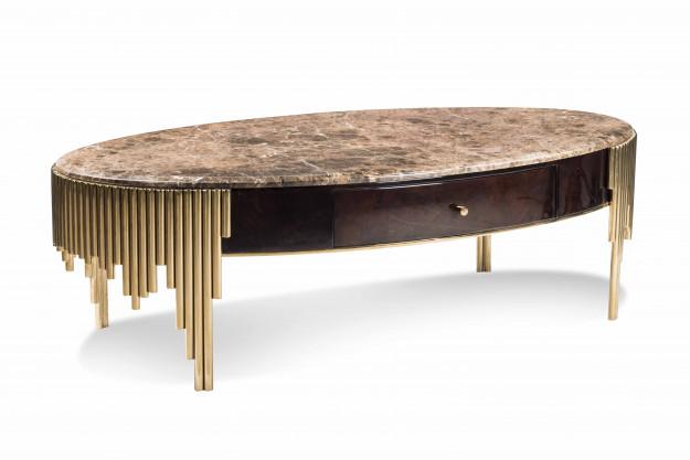 Peachy Berkano Designer Center Table Unemploymentrelief Wooden Chair Designs For Living Room Unemploymentrelieforg