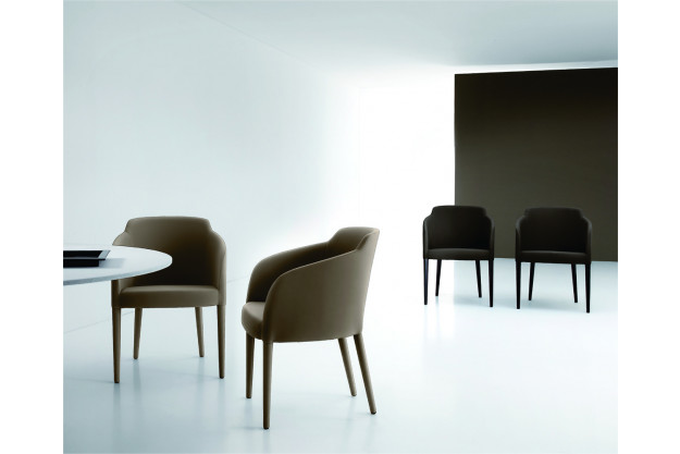 Fantastic Noomi Arm Chair Pdpeps Interior Chair Design Pdpepsorg