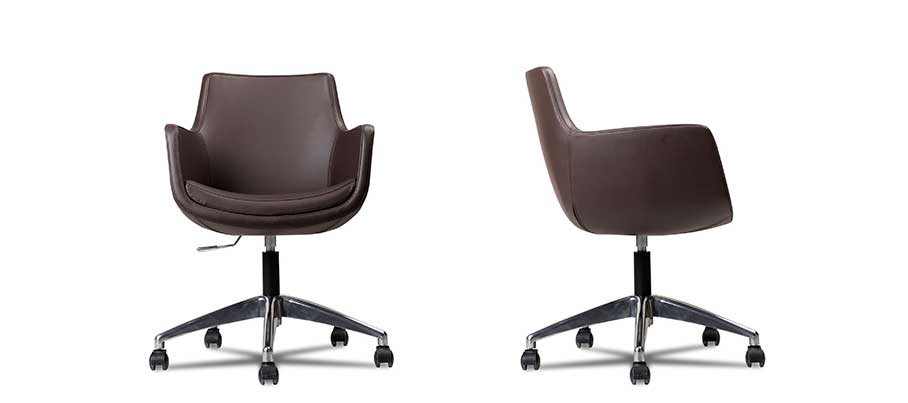 Astor Office Chairs