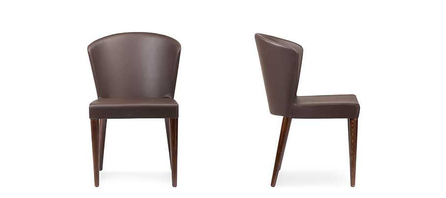 Alma Arm Chair