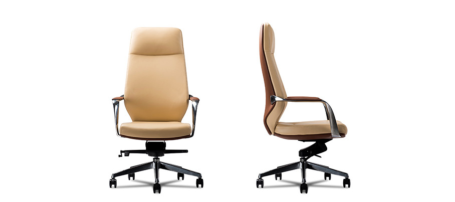 Venice HB Office Chair