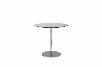Convito Table