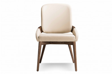 Carilla Dining Chair