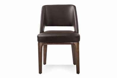 Cathy  Dining Chair