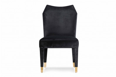 Symi Dining Chair