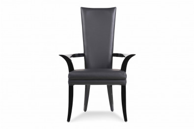 Adam with Arm Dining Chair