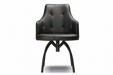 Bislon Dining Chair