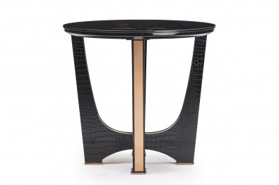 Joval Side Table