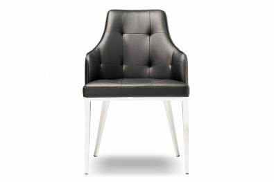 Taurus Dining Chair