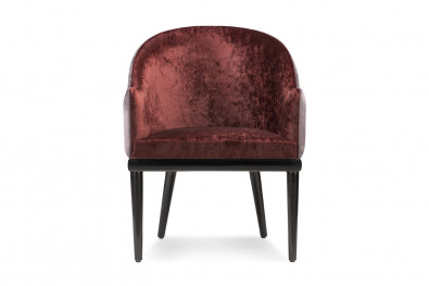Besana Armchair