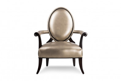Signora Leisure Chair
