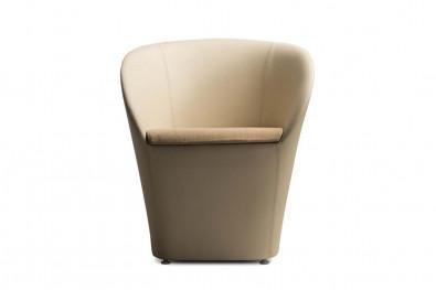 Loft Modern Furniture Arm Chair