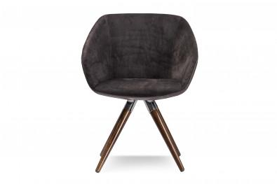 Regis Arm Chair Furniture Design