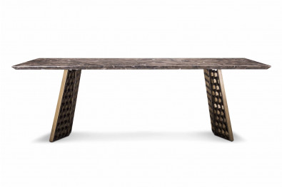 Tycoon Dining Table