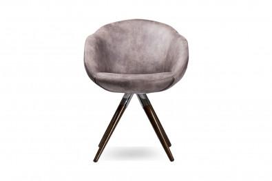 Connie Arm Chair Furniture