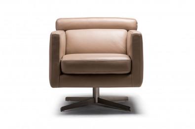 Febe Arm Chair