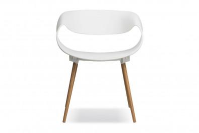 Trip Cafe Chair