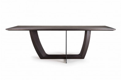 Bacon Dining Table