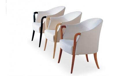 Cizeta Arm Chair