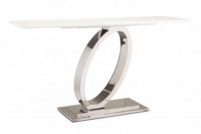 Plinto Console Table