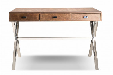 Concord Wooden Study Desk