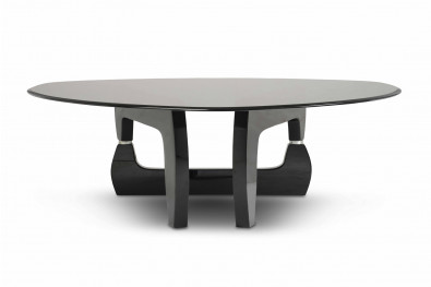 Union Center Table