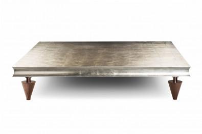 Oro Center Table