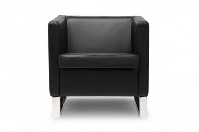 Lanciano Office Sofa