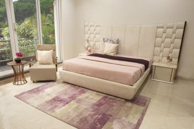 Magnum Luxurious Bed