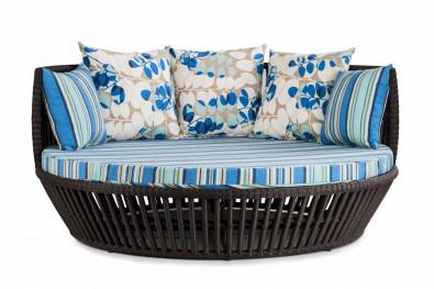 Babylon Lounge Sofa