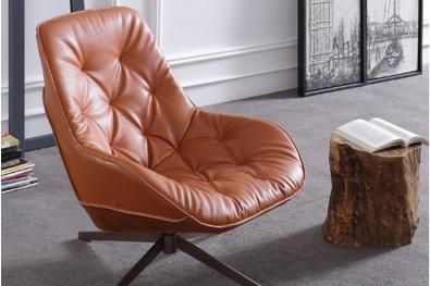 Catifa Leisure Chair