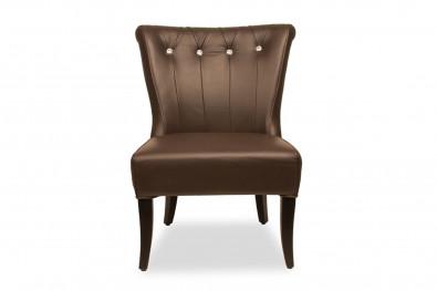 Jolie Arm Chair